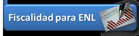 Fiscalidad para ENL