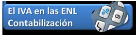 El IVA y su contabilización en las ENL