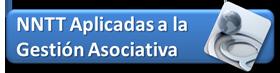 Nuevas Tecnologías aplicadas a la Gestión de Asociaciones. 02/10/2013 al 23/10/2013