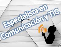 Curso Especialista Comunicacion