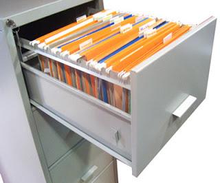 Archivo y documentación