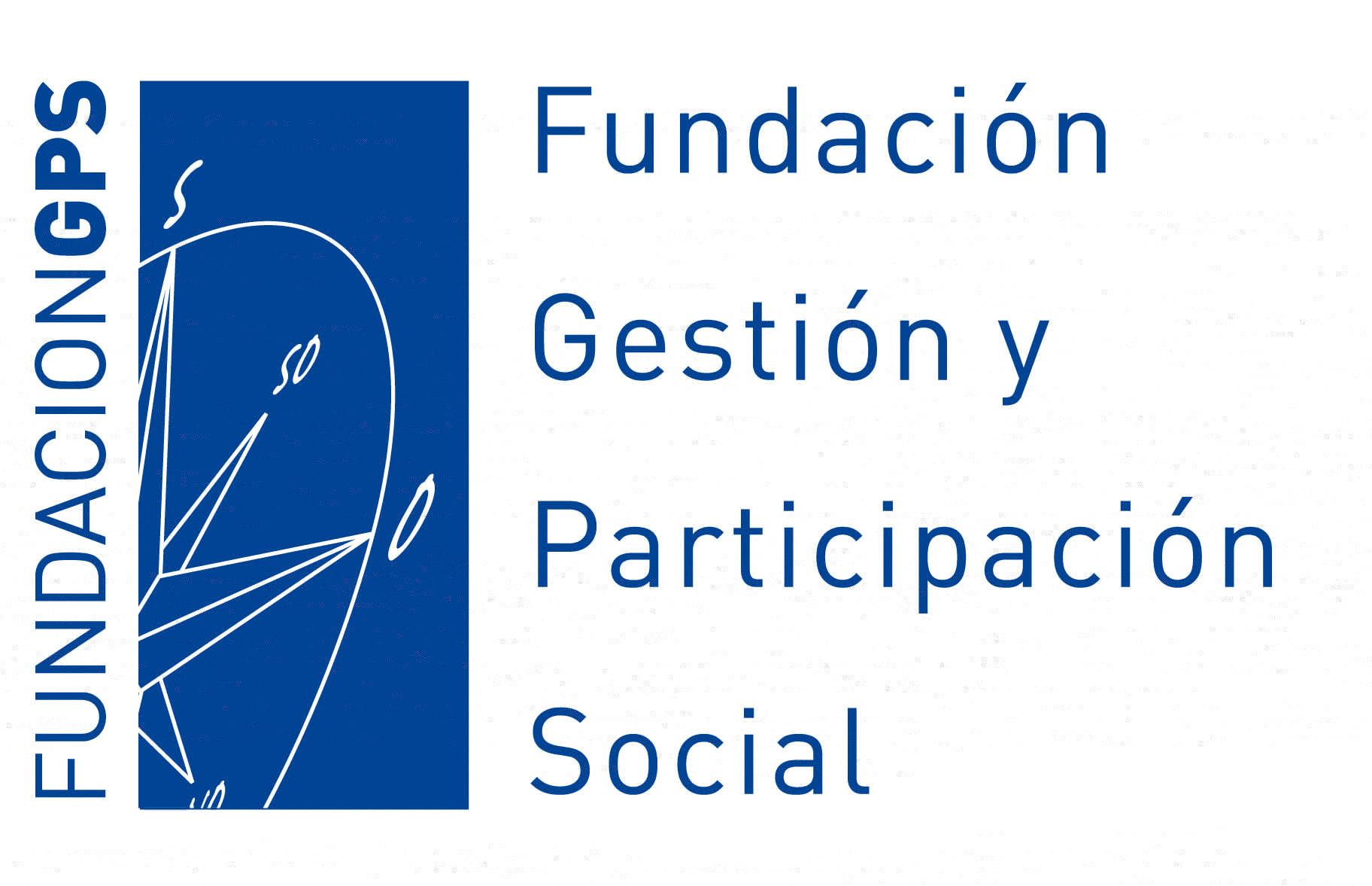 Visita nuestra web asociaciones.org